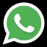 Whatsapp naar de gemeente Tytsjerksteradiel